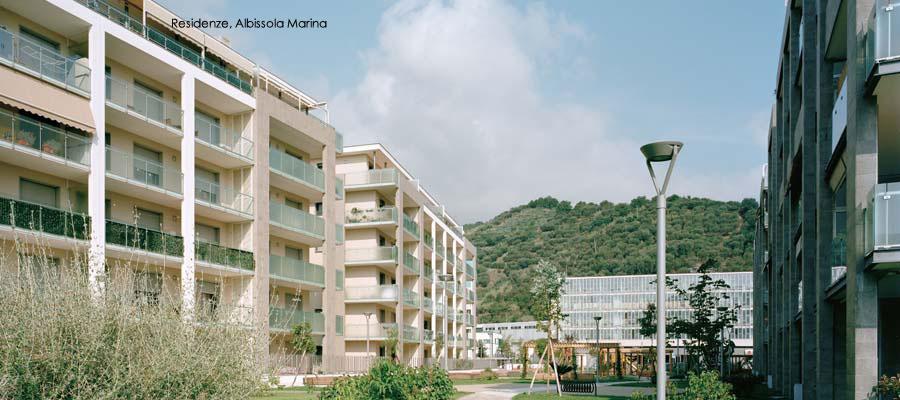 Arcos_Albissola_Marina