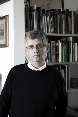 Giuseppe Olcese