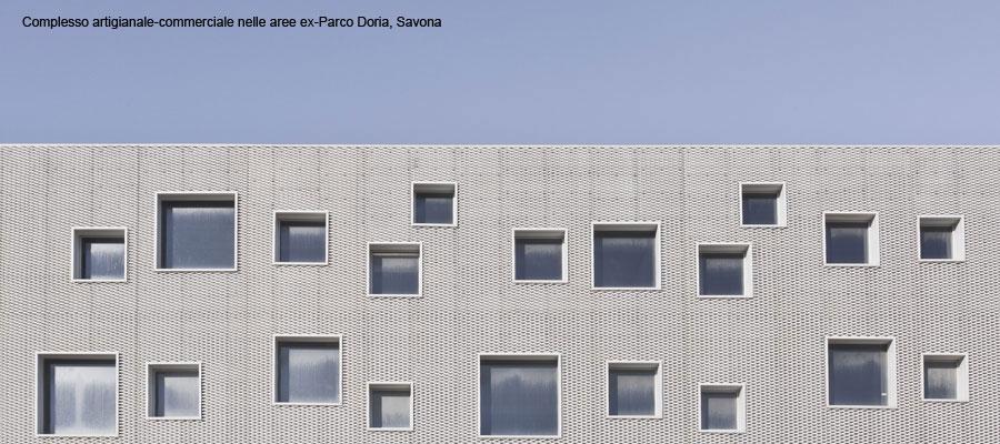 Parco_Doria-1