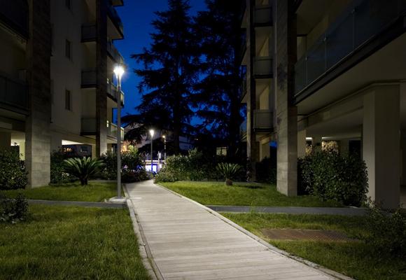 Andrea-Bosio-Arcos-05_w