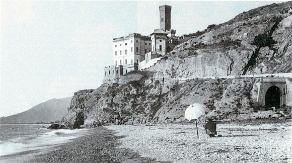 Borelli_1880_1900_w