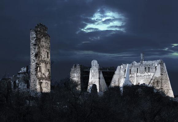 castello_notturna-copy_web