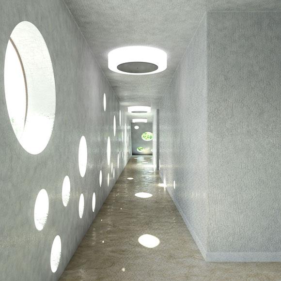 vista_interno02w